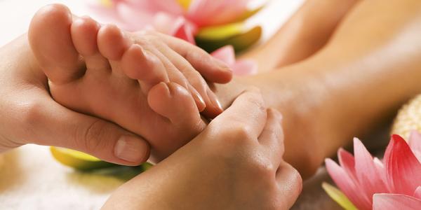 ifeet_massage-home_slider-1