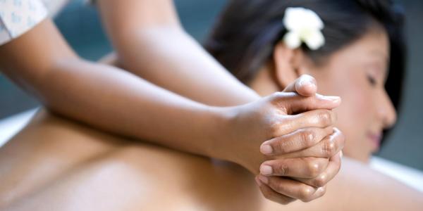 ifeet_massage-home_slider-2