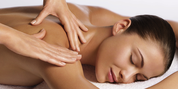 ifeet_massage-home_slider-3