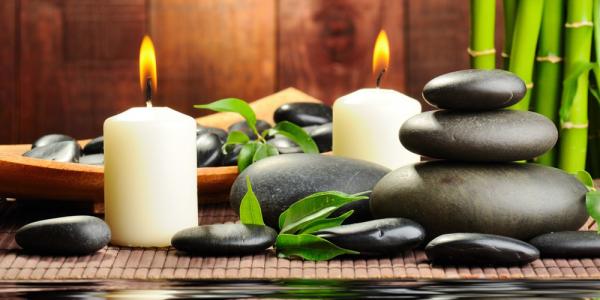 ifeet_massage-home_slider-4