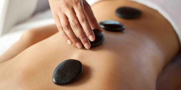 ifeet_massage-home_slider-5